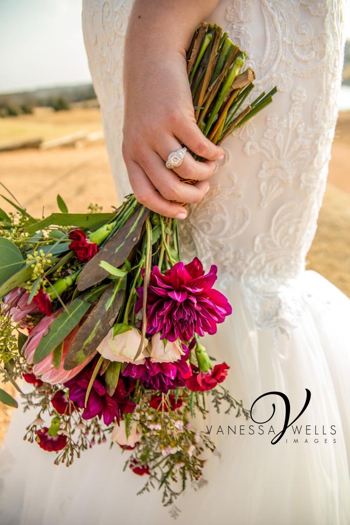 Bridal Picture Wedding Photographer in Stillwater Rosemary Ridge
