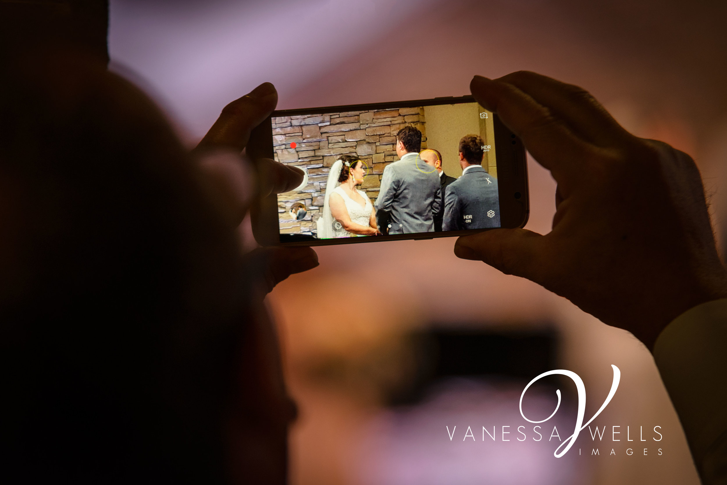 OKC wedding photographer, details