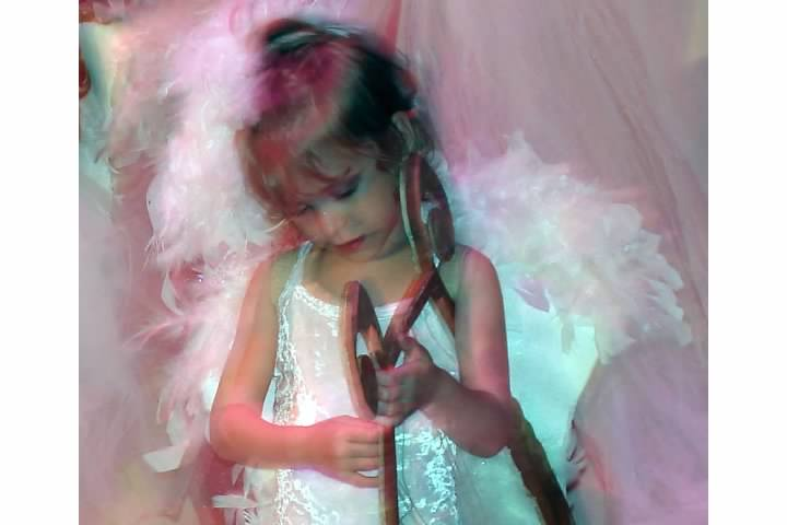 blurry angel.jpg