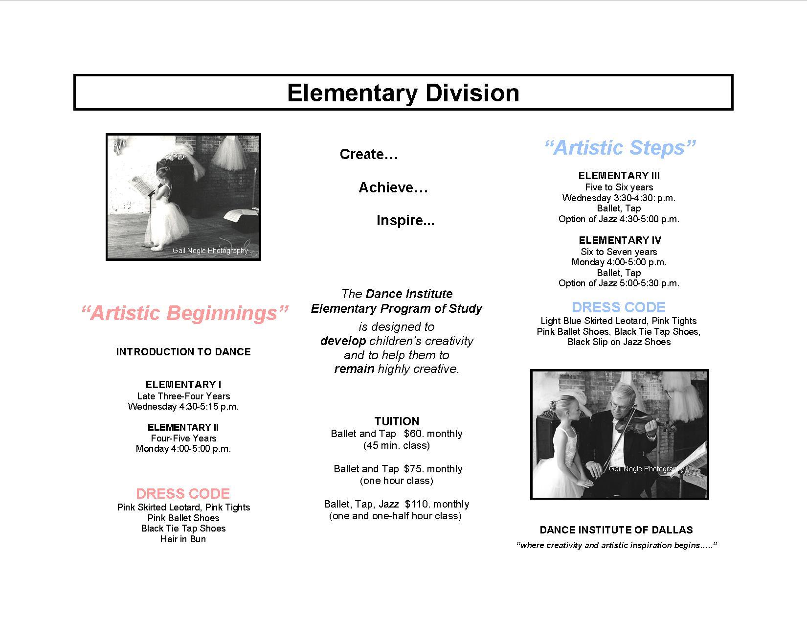 Fall 2019 Portfolio Elementary Division.jpg