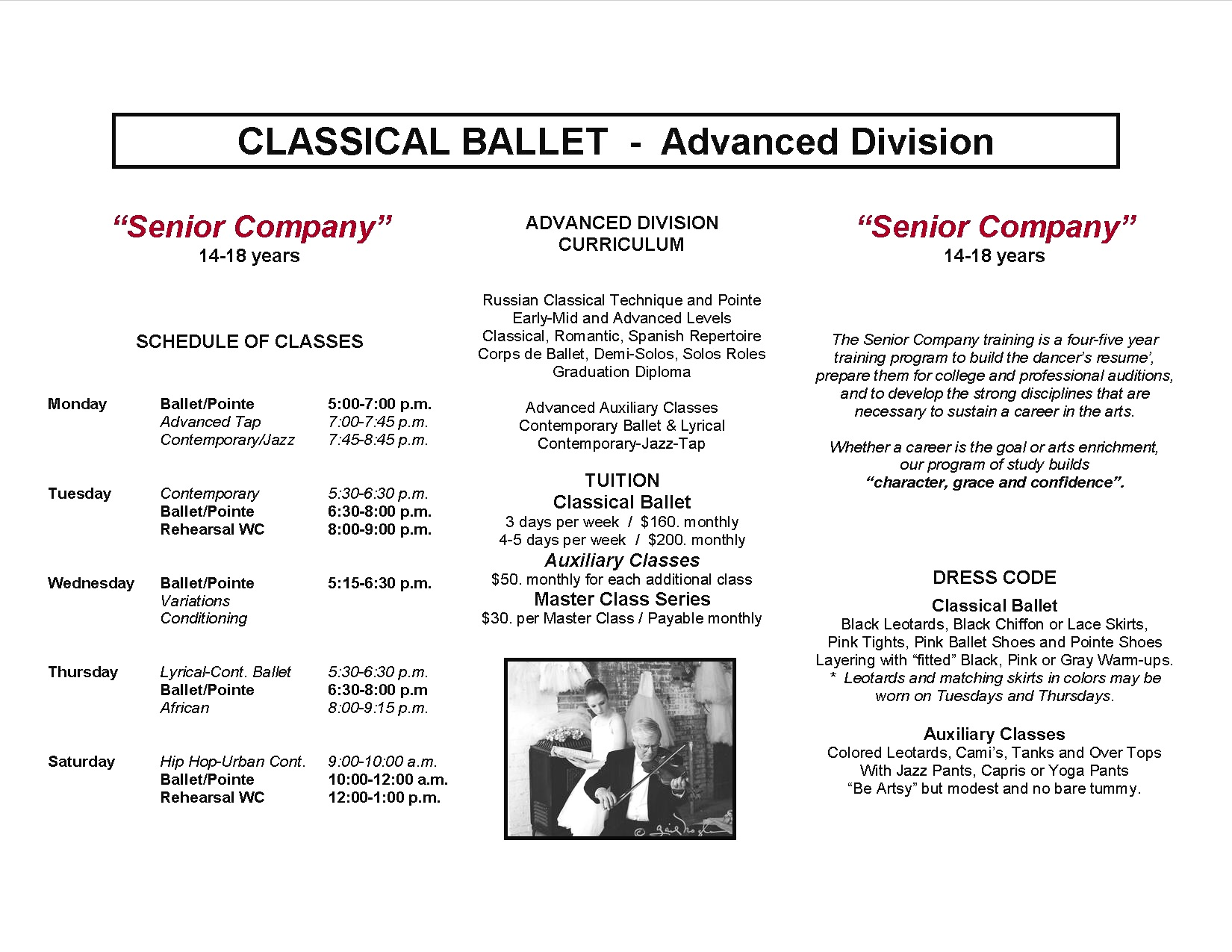 Fall 2019 Portfolio Advanced Division.jpg