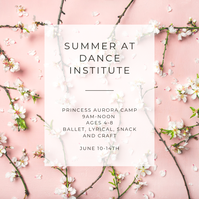Summer Camps Now Open.png