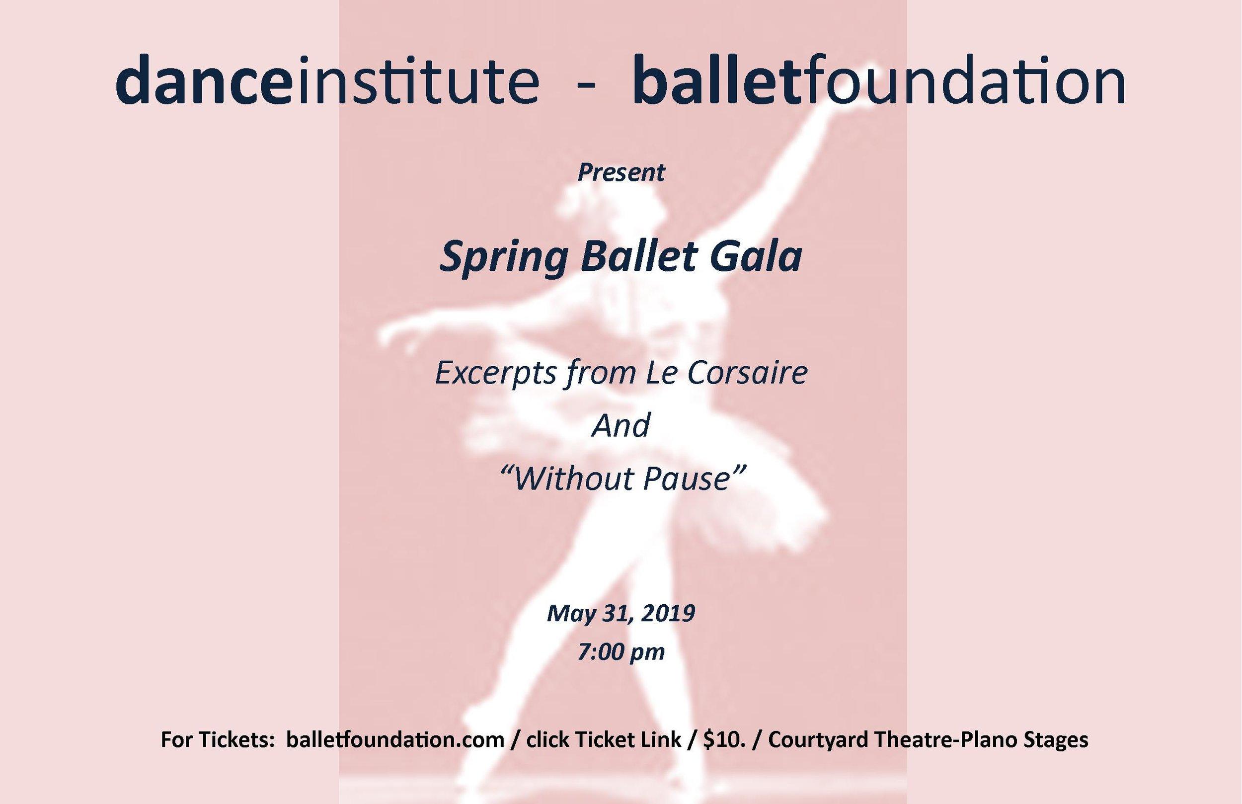 DID Posters  Ballet Gala.jpg