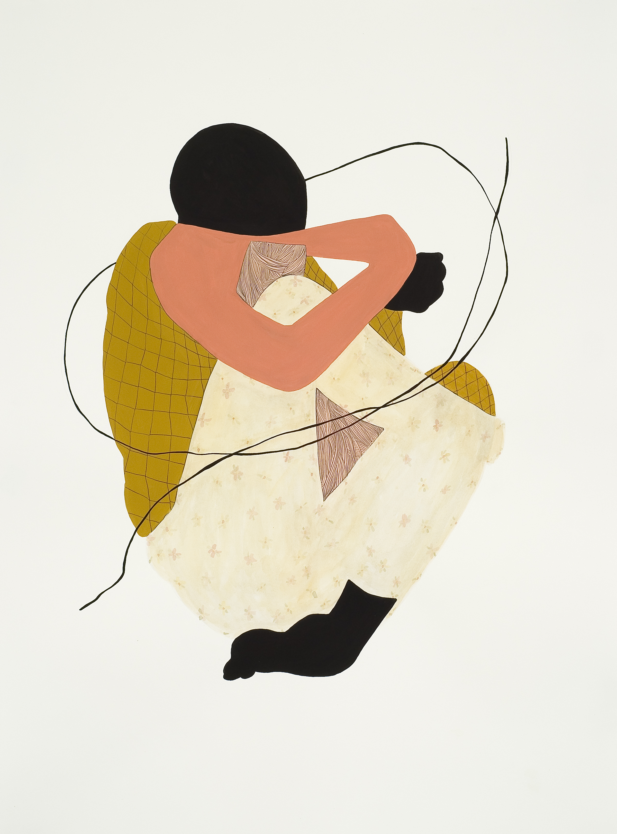 Knot, 2012