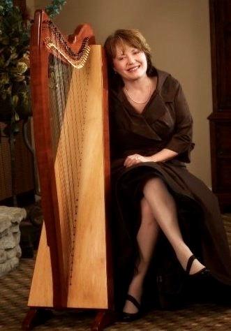 Laura Robinson-Hiner