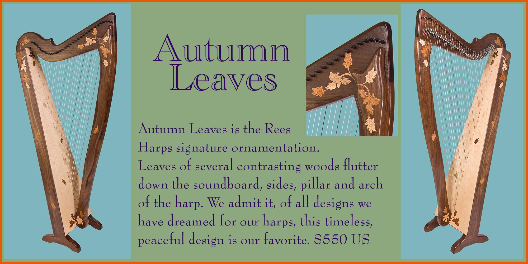 Autumn Leaves Orn Panel.jpg