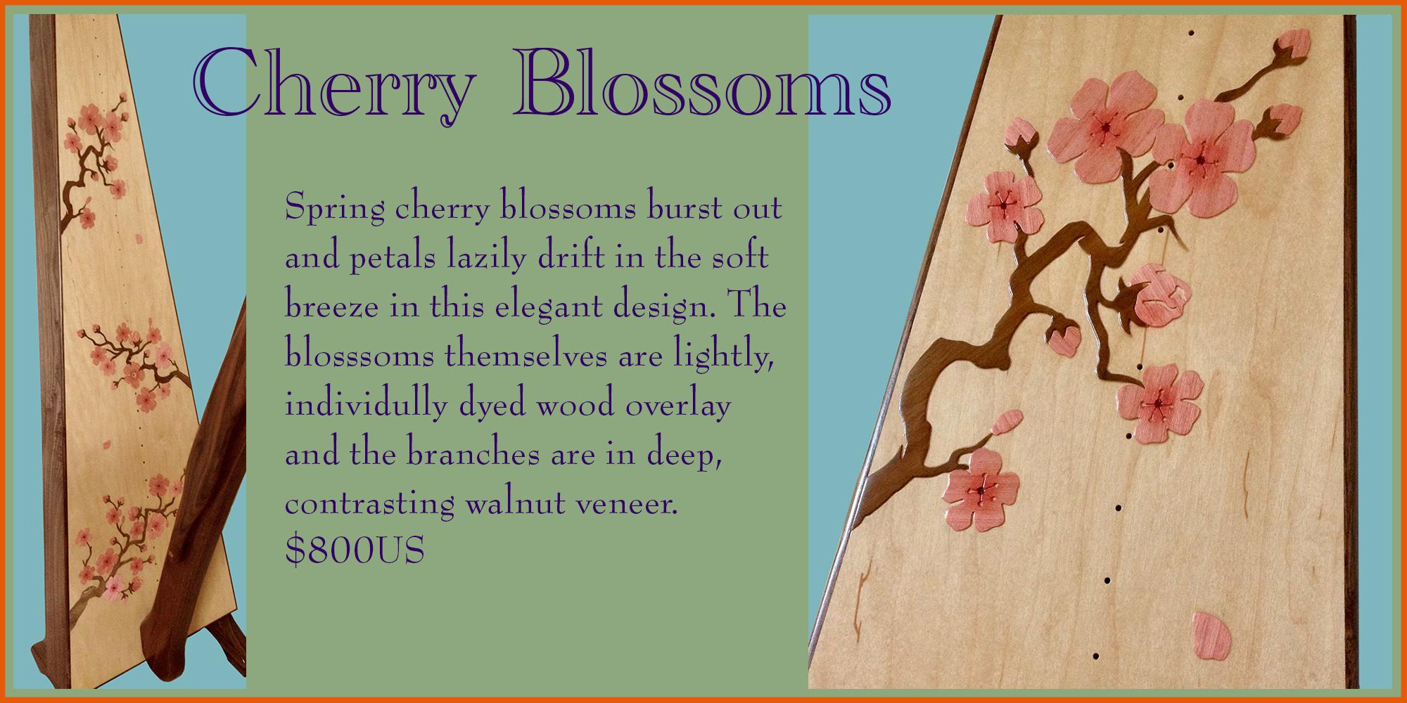 Cherry Blossom Orn Panel.jpg