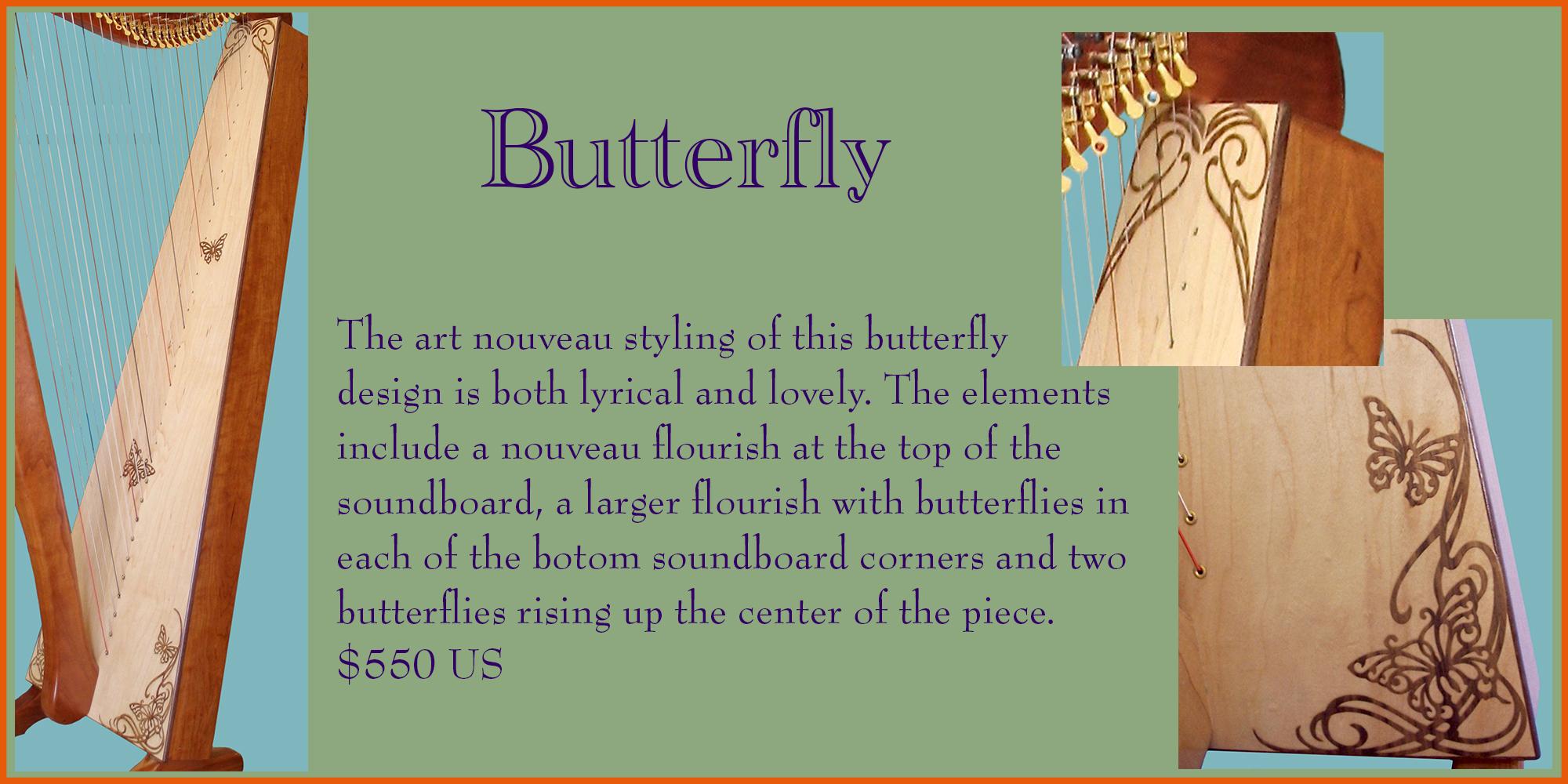 Butterfly Orn Panel.jpg