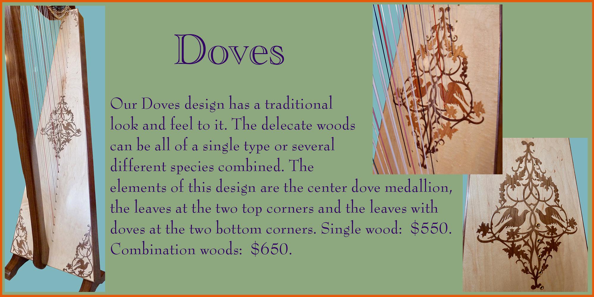 Doves Orn Panel.jpg