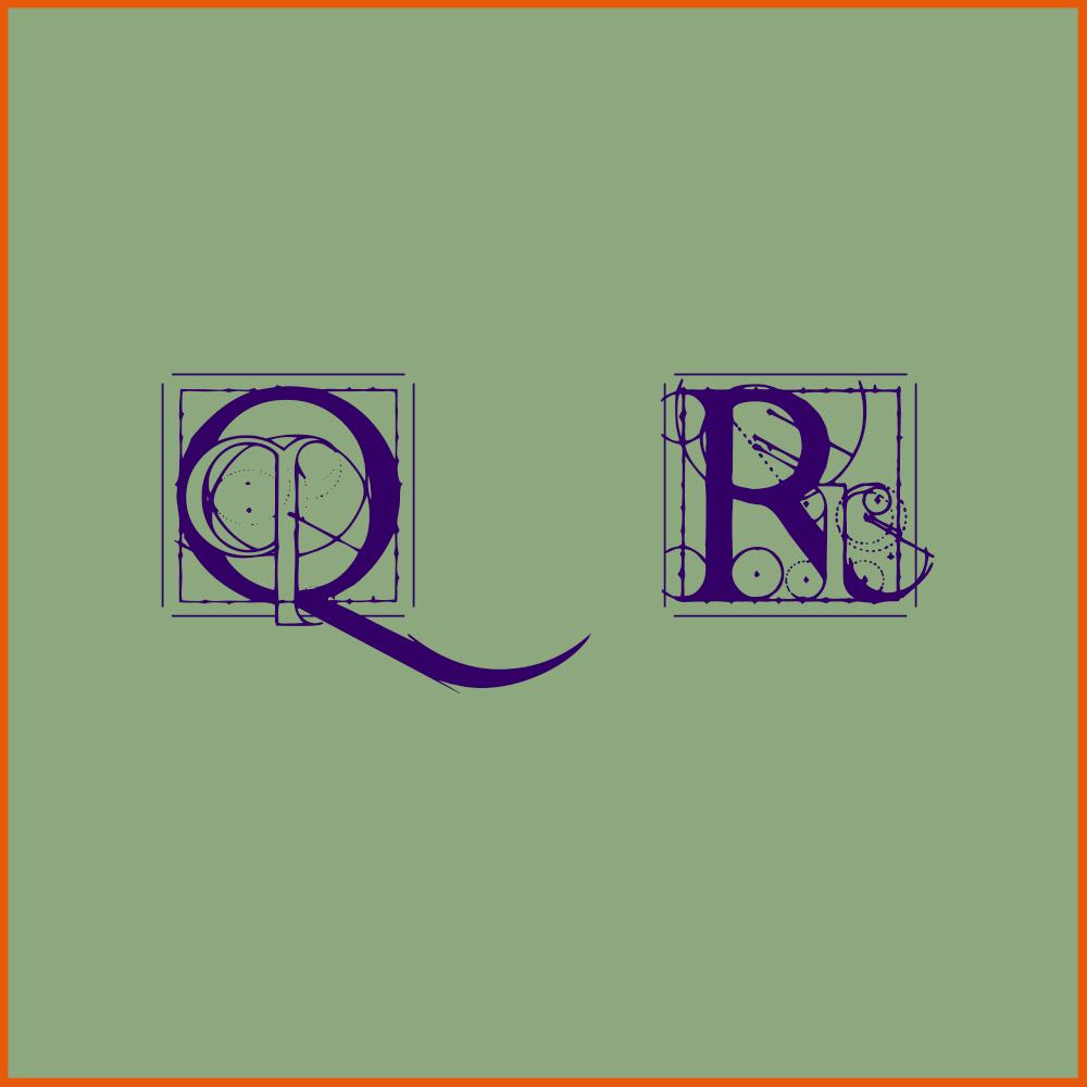 QR.jpg