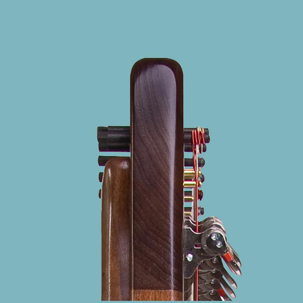 Harp Tuning Pins.jpg