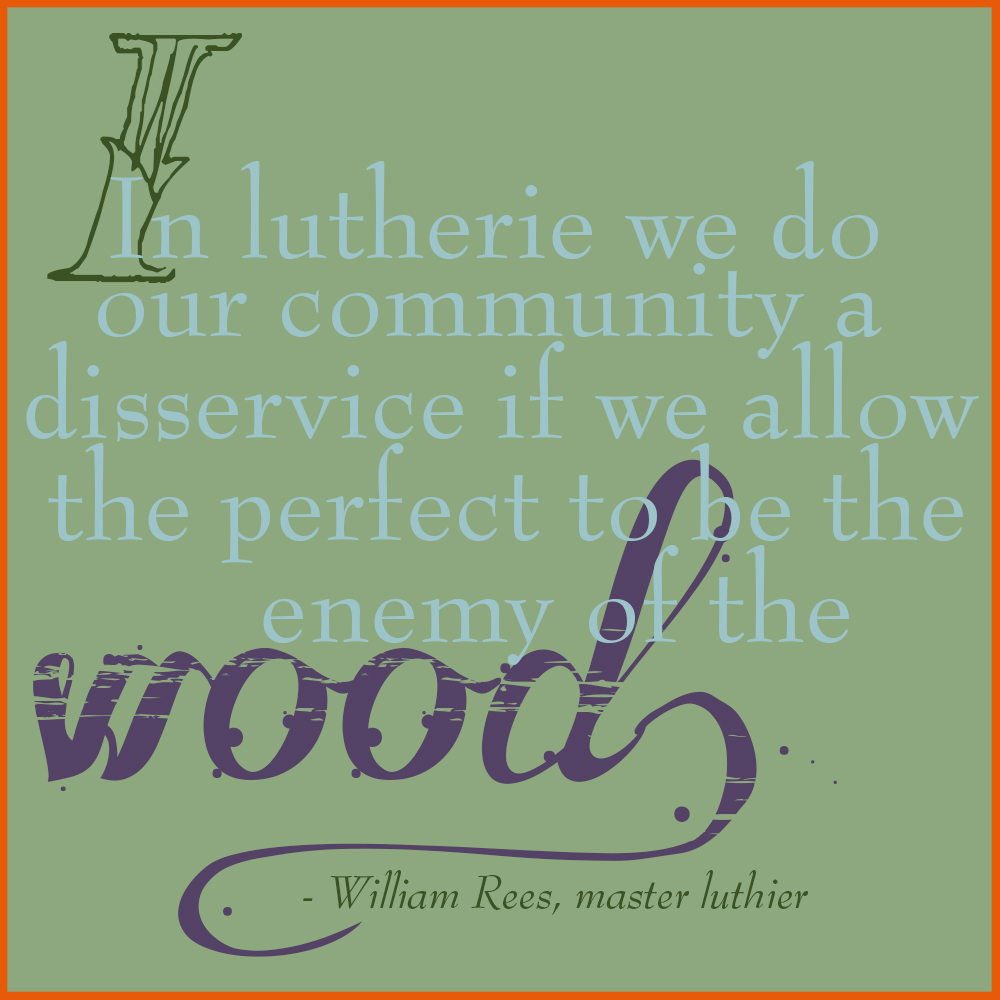 William Perfect Punch Quote.jpg