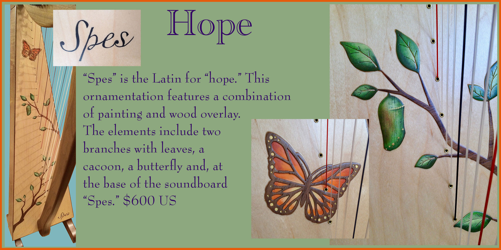 HopePanel.jpg