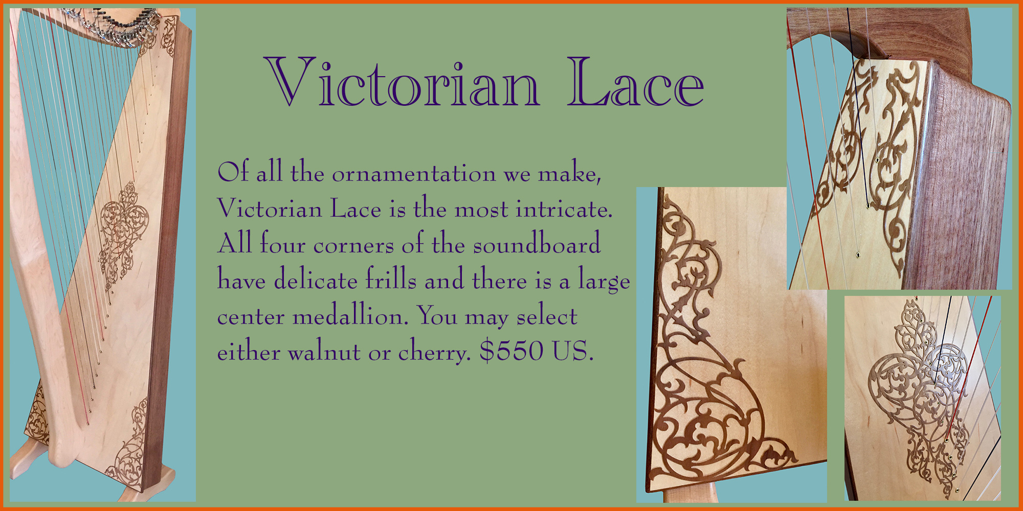 Victorian Lace Orn Panel .jpg
