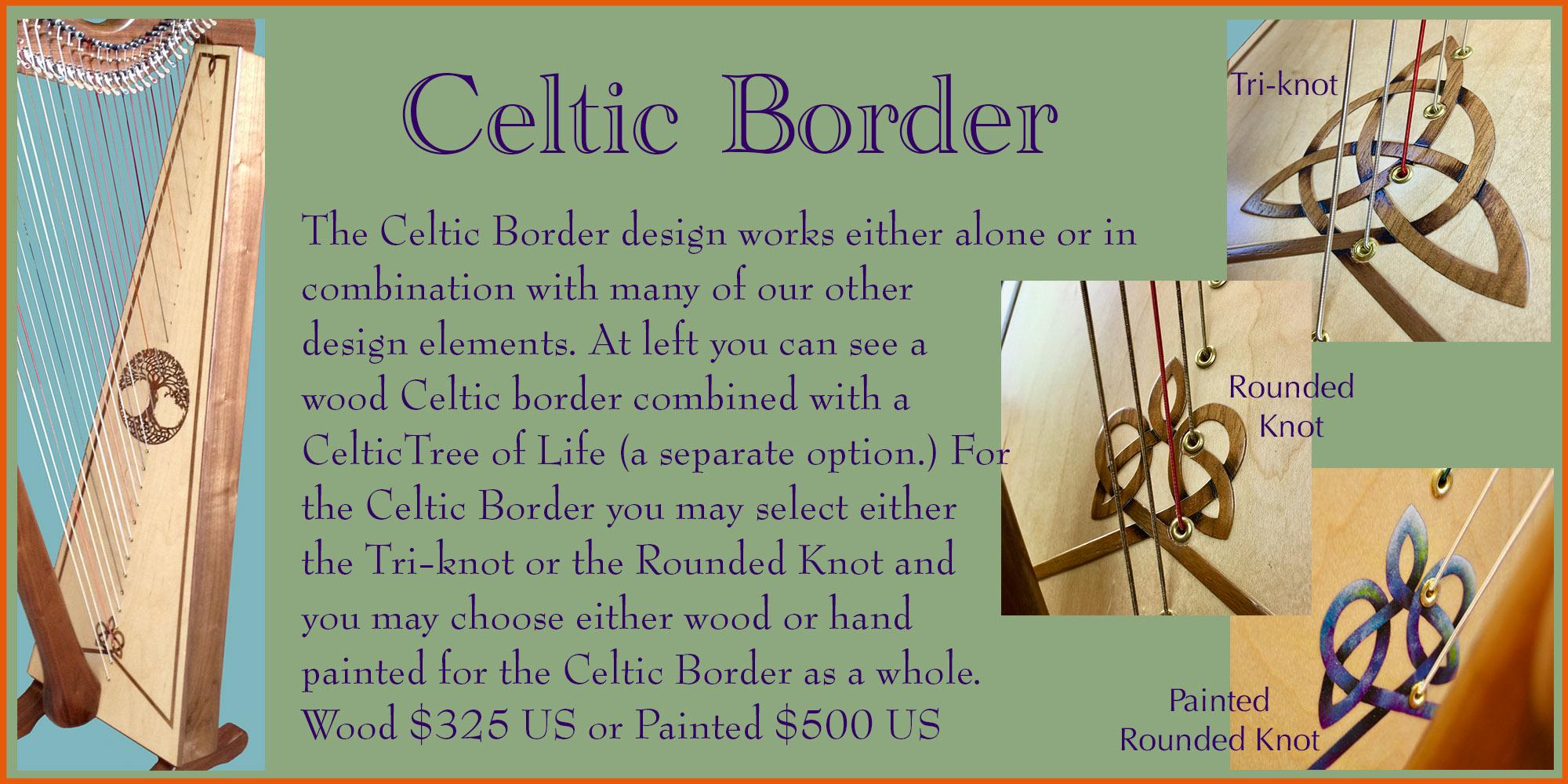 Celtic Border Panel.jpg