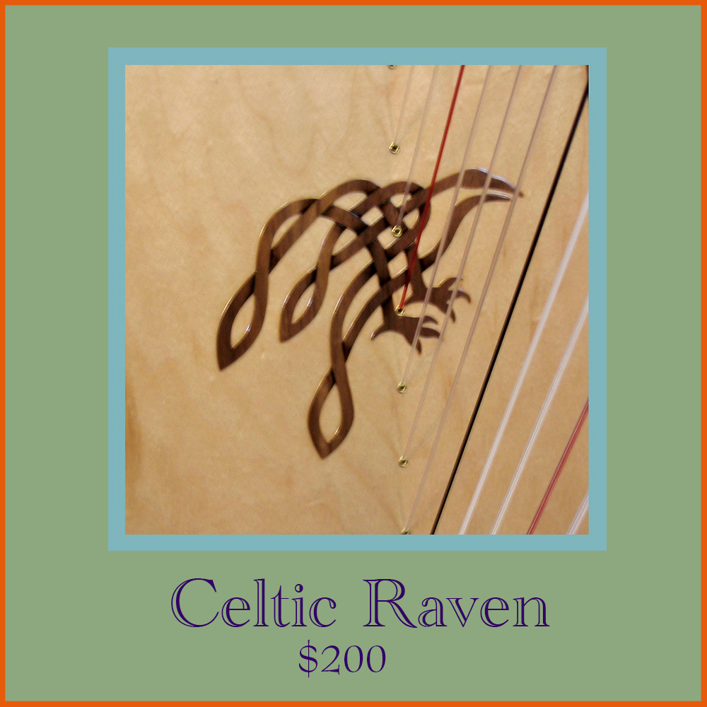 Celtic Raven Panel.jpg