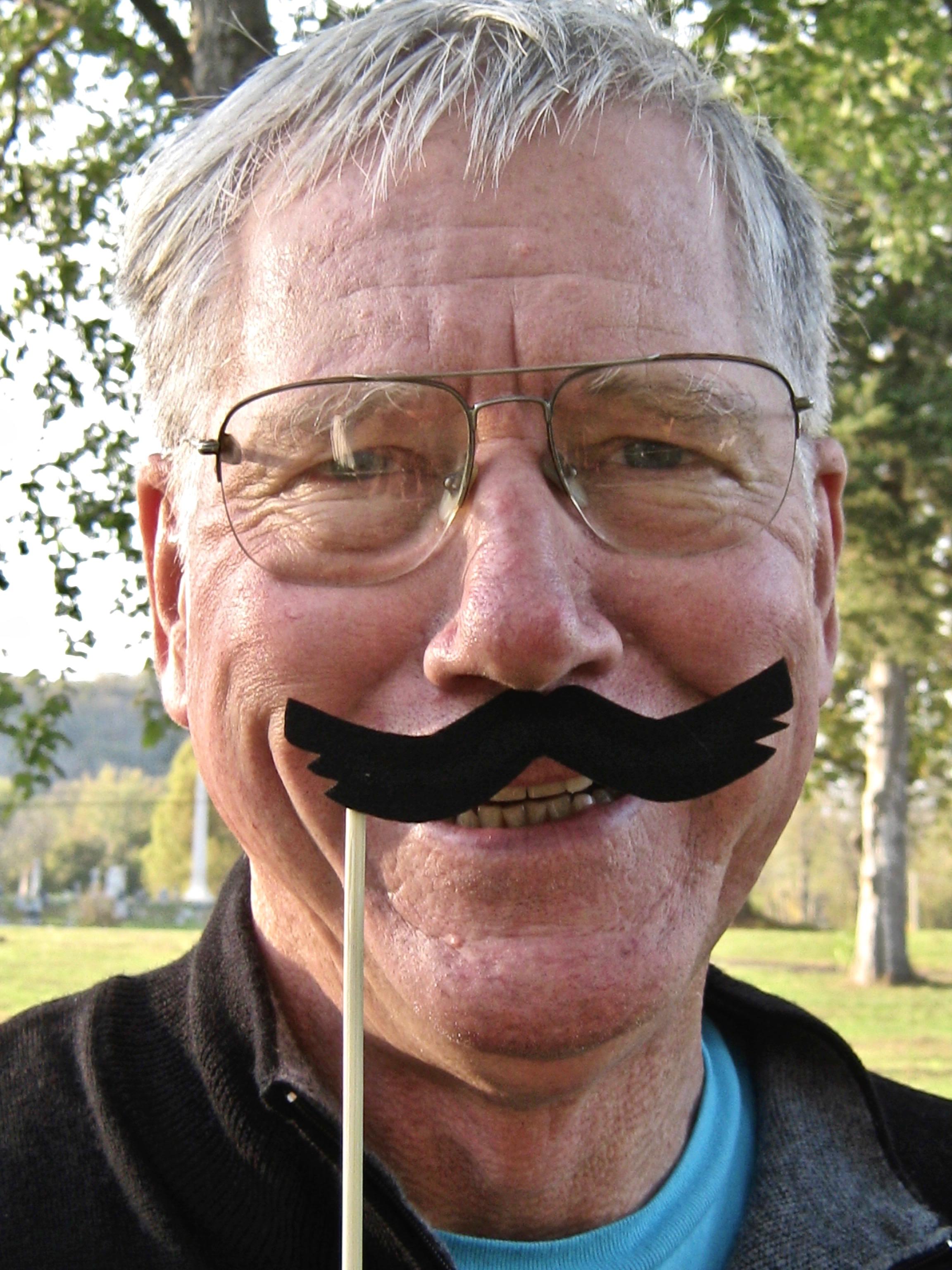 W Mustache.jpg