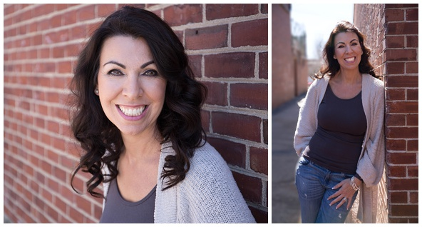 Kristin Hardwick Photography Nashua NH New England Headshot Photographer Branding Lifestyle Portraits Outside Photos
