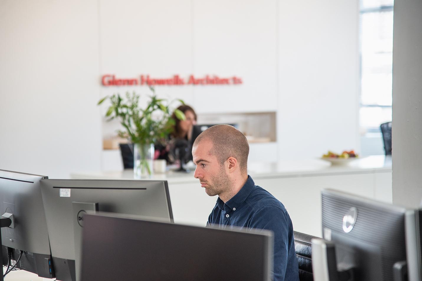 Glenn Howells Architects Commercial interiordsc_1574_OCUK.jpg