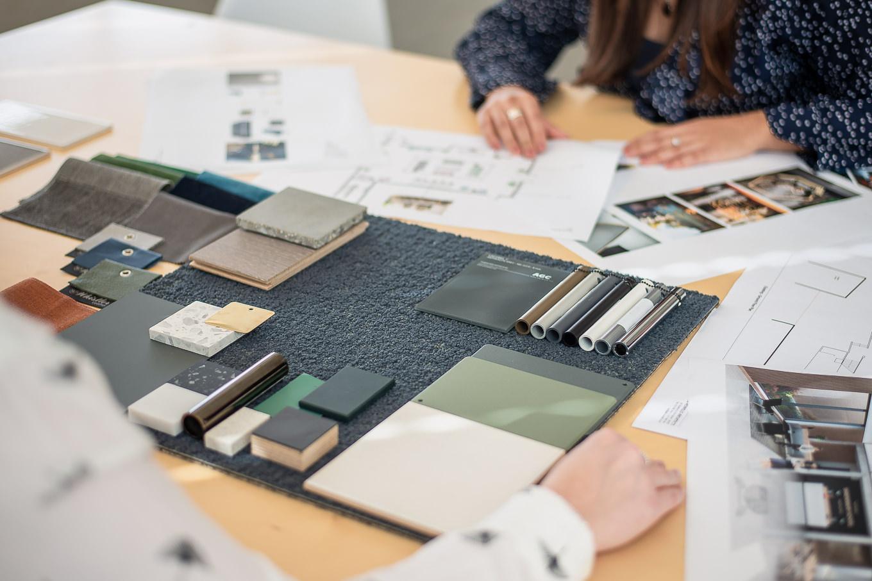 Glenn Howells Architects Commercial interiordsc_1743_OCUK.jpg