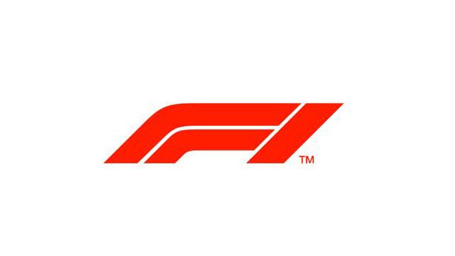 new-f1-logo-2018.jpg