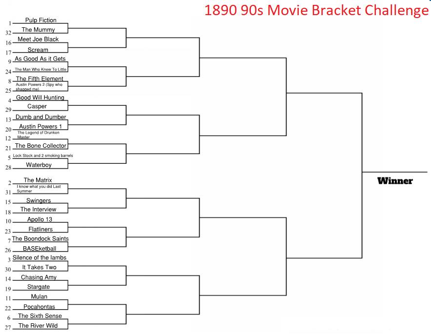 90s+Movie.jpg