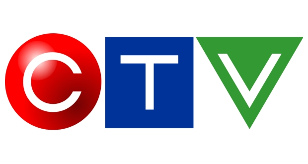 ctv-logo.jpg