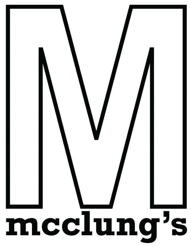mcclungs-logo4 (1).jpg