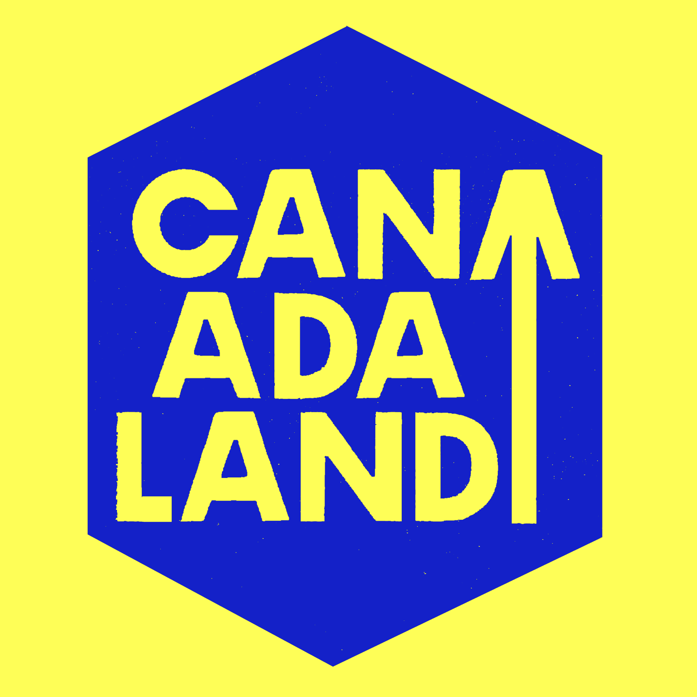 cl-logo-49d2eedb1c41d9348d97c04b515dc0d05de06271c424ea11c6bec43f2bd24a48.png