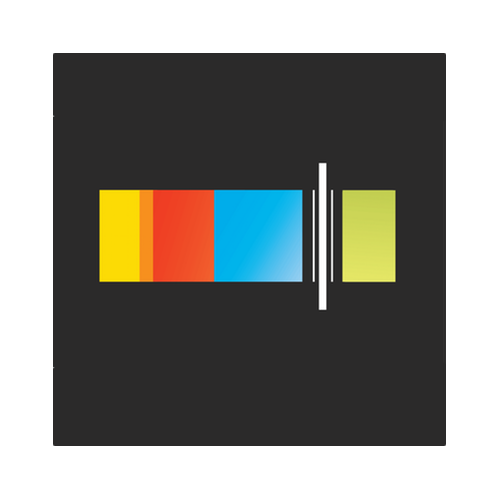 Stitcher Logo 1.png