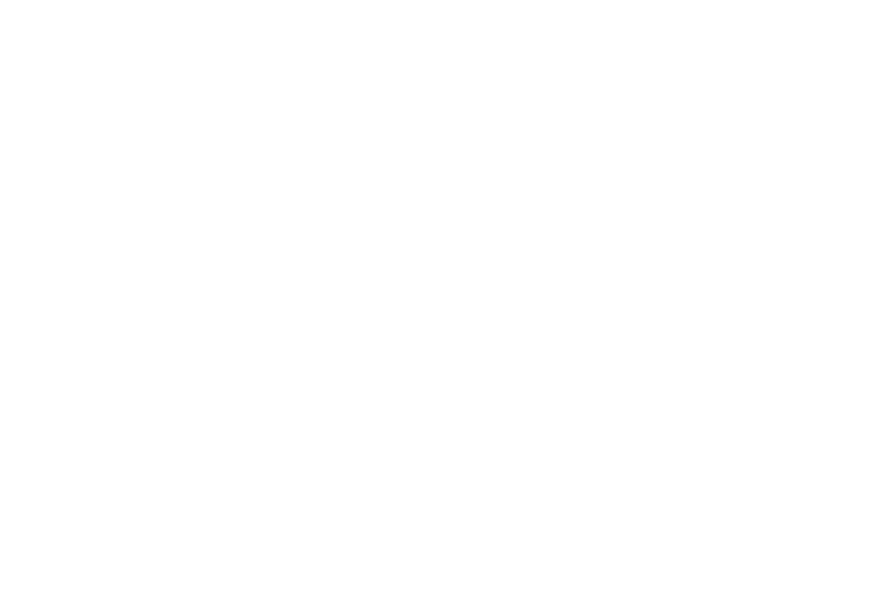 Heard Podcast Logo 8.8 notag white.png