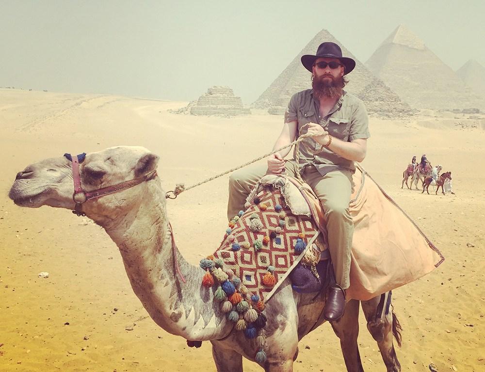 Adam-Wattenbarger-Egypt-Adventure-Camel.jpg