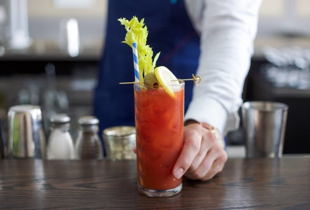 The Best Brunches in DC
