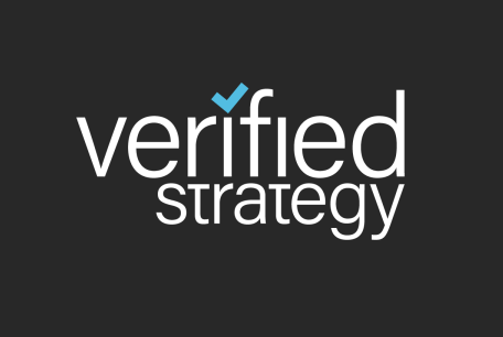 verified-strategy-featured-image.png