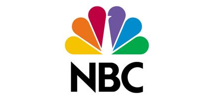 NBC - Yoga Mortis