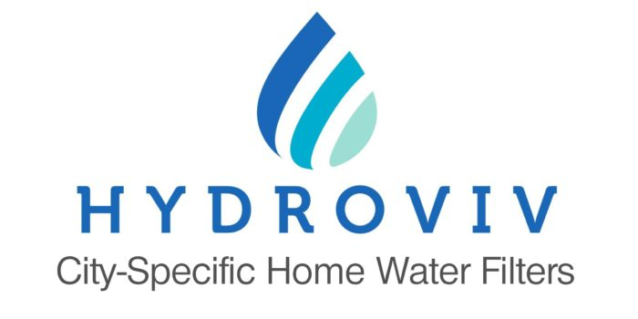 Hydroviv-Logo-Advanced-Water-Filtration-2-e1469805010989.jpg