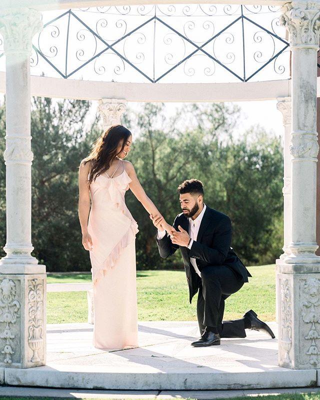 wnhen a man loves a women... . . . . . . #californiwedding #wedding #weddingdress #sandiegowedding #weddingphotographer #lawedding #californiaweddingphotographer #ocweddingphotographer #ocwedding #seattleweddingphotographer #theknot #sandiegoweddingphotographer #engaged #greenweddingshoes #robincophotography #seattlewedding #weddingchicks #theknotweddings #junebugweddings #destinationwedding #contax645 #orangecountyweddingvenue #pnwwedding #imgettingmarried #pnwphotographer #seattlebride #laweddingphotographer #bellinghamphotographer #proposal #weddingplanner
