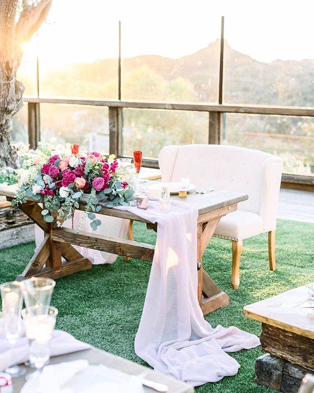 malibu magic . . . . . . #californiwedding #wedding #weddingdress #sandiegowedding #weddingphotographer #lawedding #californiaweddingphotographer #ocweddingphotographer #ocwedding #seattleweddingphotographer #theknot #sandiegoweddingphotographer #engaged #greenweddingshoes #robincophotography #seattlewedding #weddingchicks #theknotweddings #junebugweddings #destinationwedding #contax645 #orangecountyweddingvenue #pnwwedding #imgettingmarried #pnwphotographer #seattlebride #laweddingphotographer #bellinghamphotographer #proposal #weddingplanner