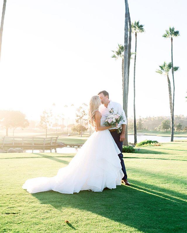 . . . . #californiwedding #wedding #weddingdress #sandiegowedding #weddingphotographer #lawedding #californiaweddingphotographer #ocweddingphotographer #ocwedding #seattleweddingphotographer #theknot #sandiegoweddingphotographer #engaged #greenweddingshoes #robincophotography #seattlewedding #weddingchicks #theknotweddings #junebugweddings #destinationwedding #contax645 #orangecountyweddingvenue #pnwwedding #imgettingmarried #pnwphotographer #seattlebride #laweddingphotographer #bellinghamphotographer #proposal #weddingplanner