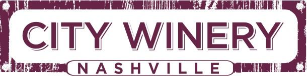 City Winery Nashville Logo.jpg