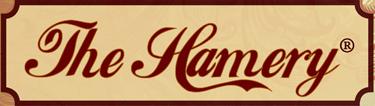 Hamery.png