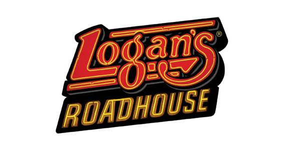 logans-roadhouse.jpeg