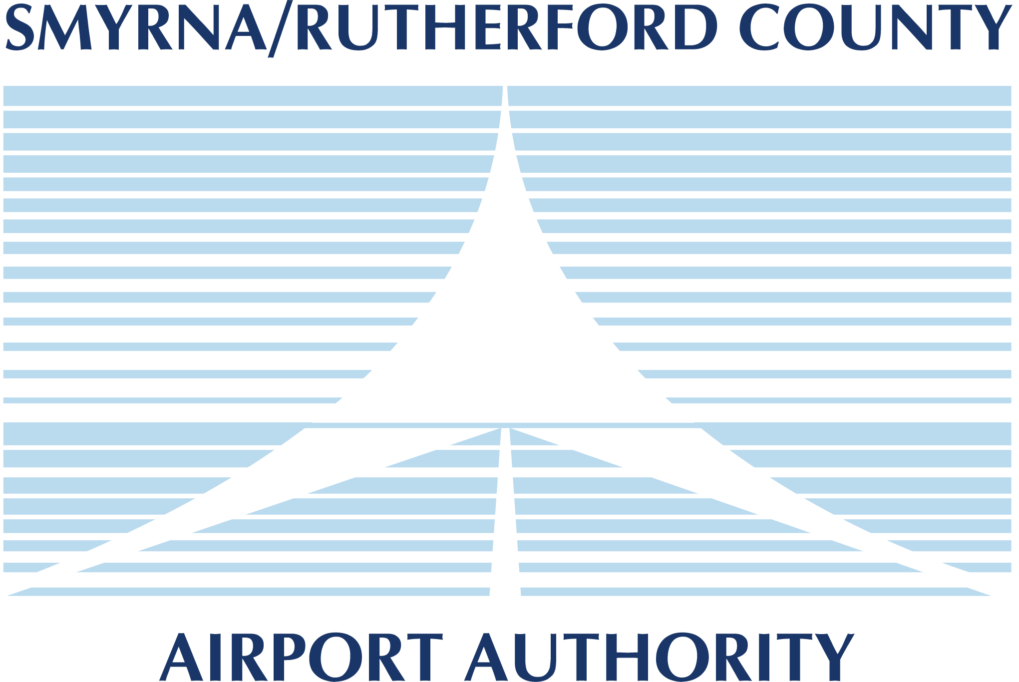 Smyrna Rutherford Airport.jpg