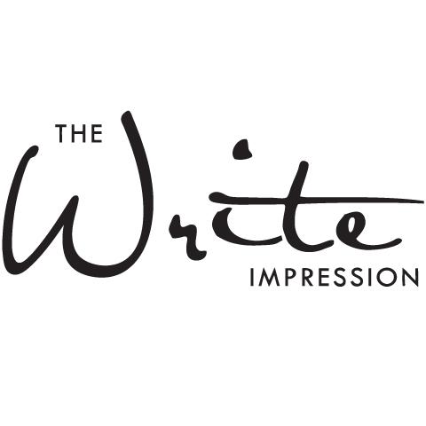 WriteImpression.jpg