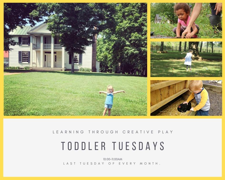 ToddlerTuesdays.jpg
