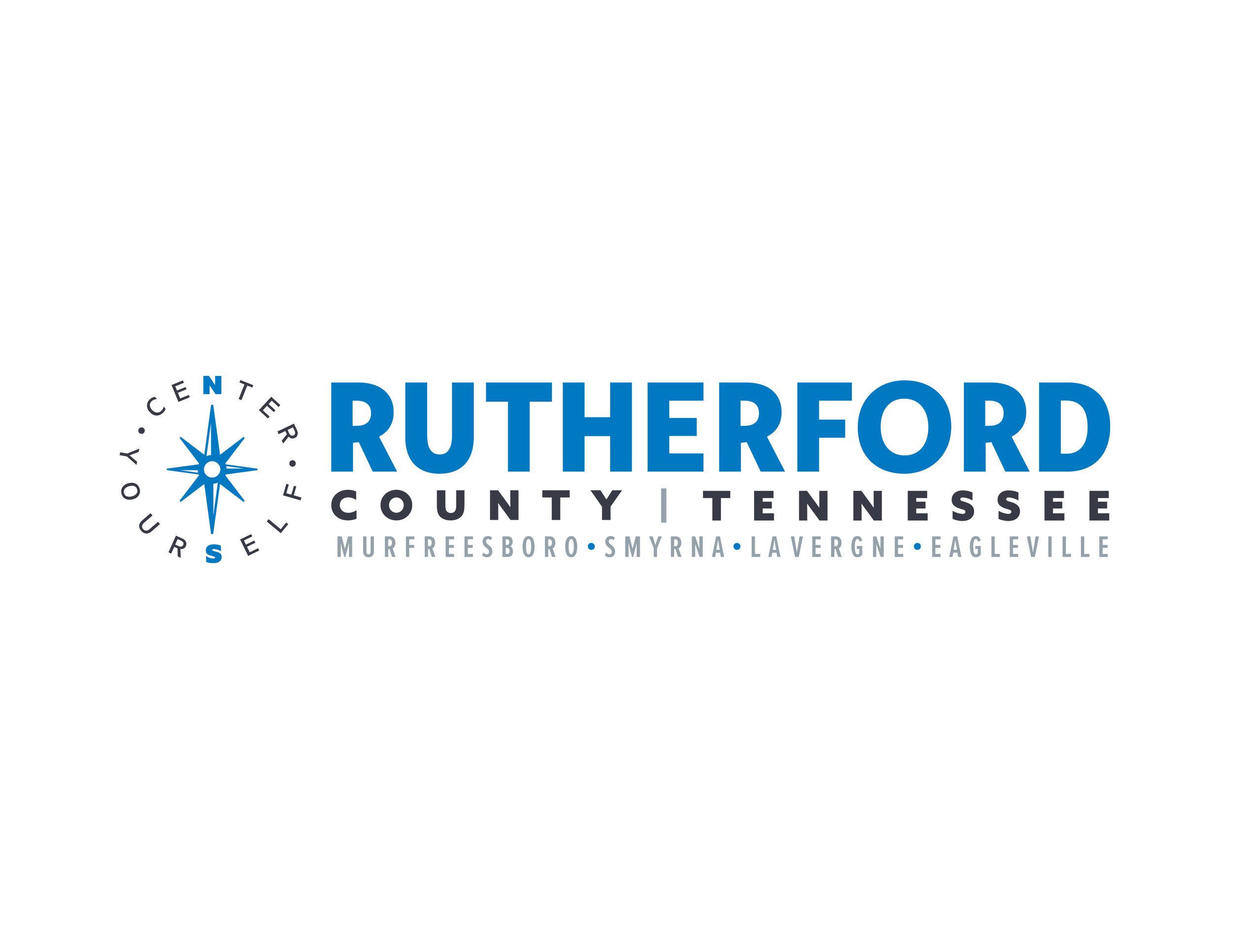 RutherfordCoTnFullLogo.jpg