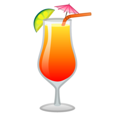 tropical-drink_1f379.png