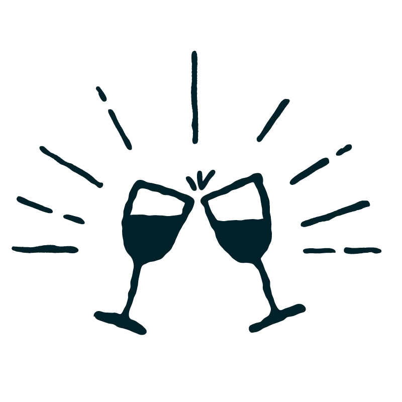 wine-icon-navy.png