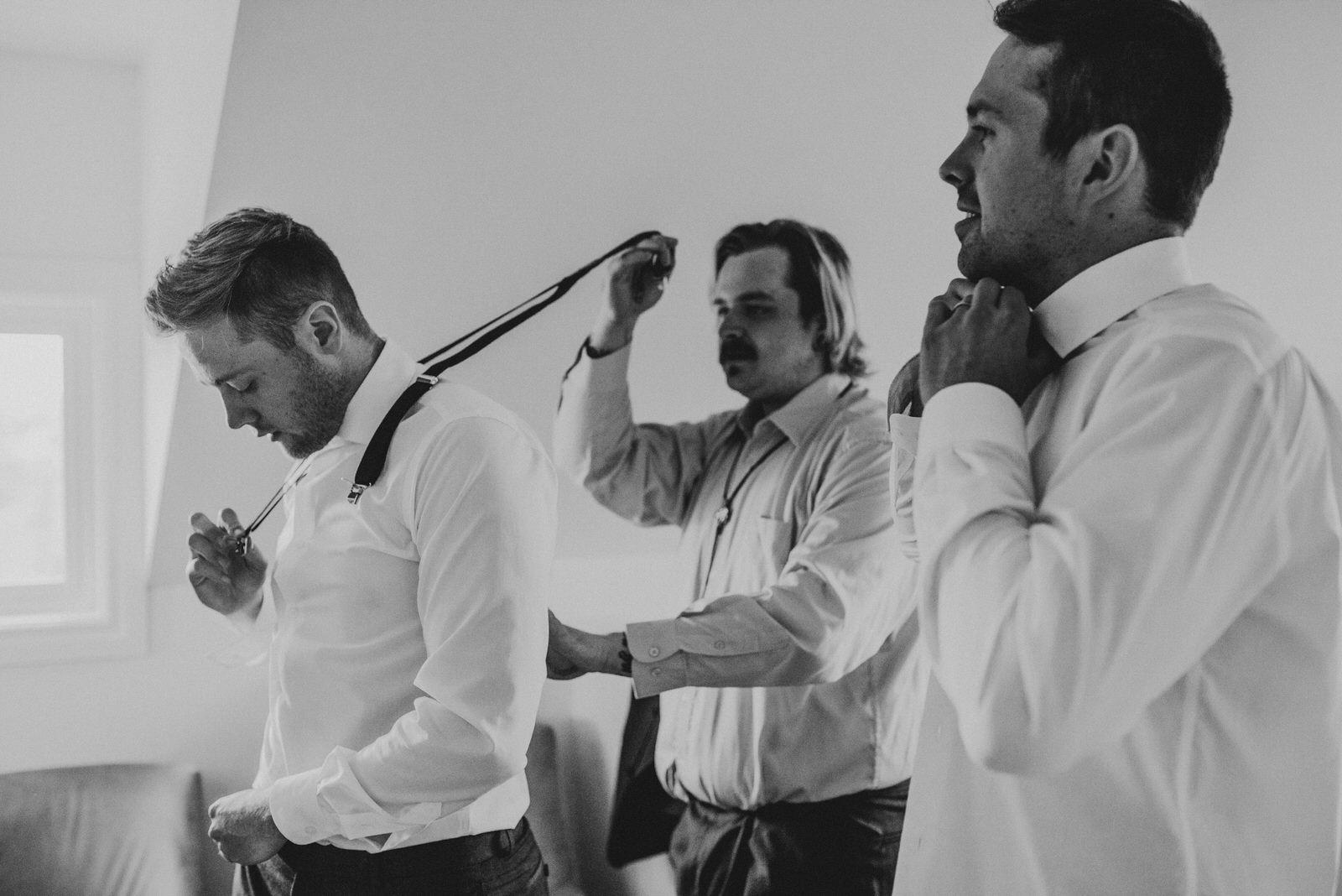 Z&C Wedding Edits-50.jpg