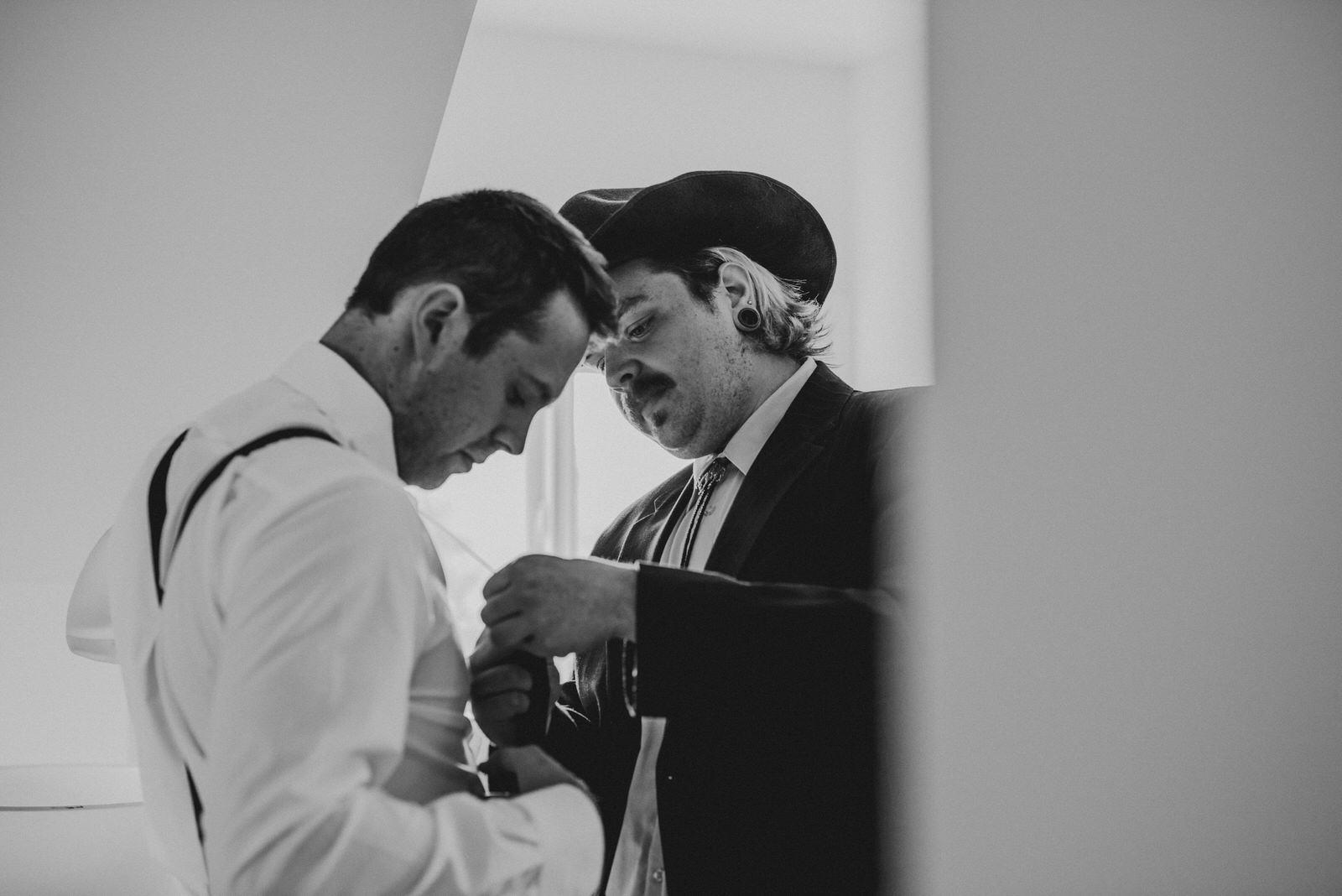 Z&C Wedding Edits-61.jpg